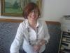 2009-06-01_maturita003