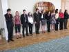 2009-06-04_predani-maturitniho-vysvedceni002