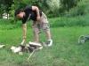 2009-06-29_rozlucka-skoly001