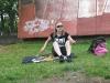 2009-06-29_rozlucka-skoly002
