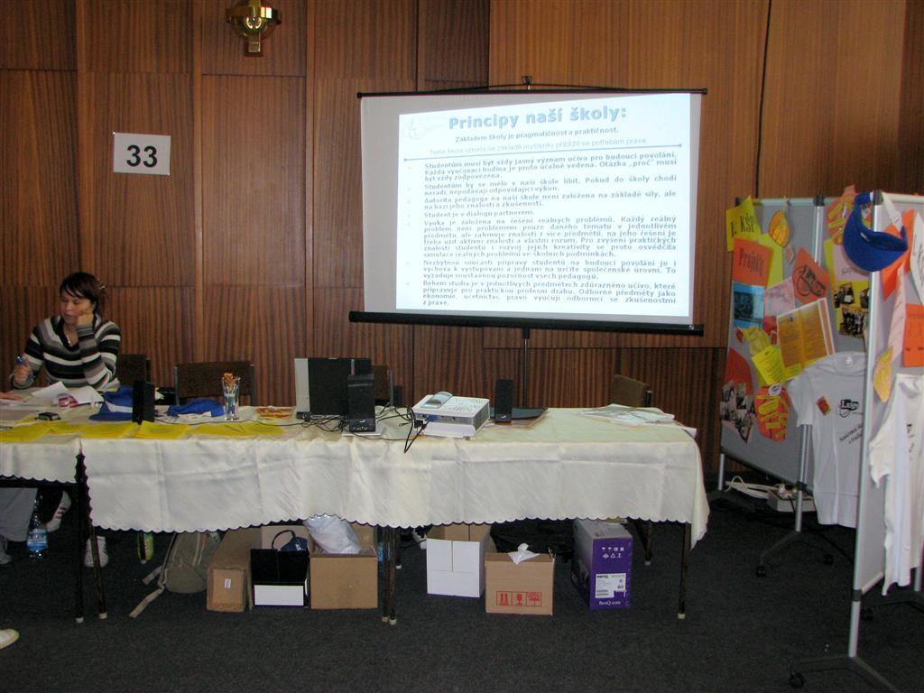 veletrh-celozivotniho-vzdelani-kladno09-005