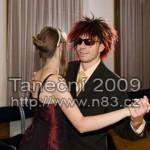 2009-10-31_tanecni_karneval-02