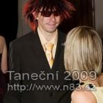 2009-10-31_tanecni_karneval-03