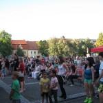 Slánský tuplák 2012