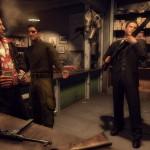 mafia2_007