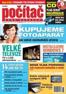 ppk-23-2009-obalka-casopis