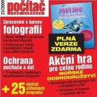ppk-23-2009-obalka-cd