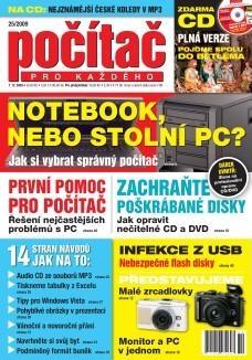 ppk-25-2009-obalka-casopis
